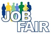 Semarang Job Fair Maret 2015 Gedung Wanita