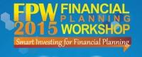 Financial Planning Workshop Untuk Bisnis